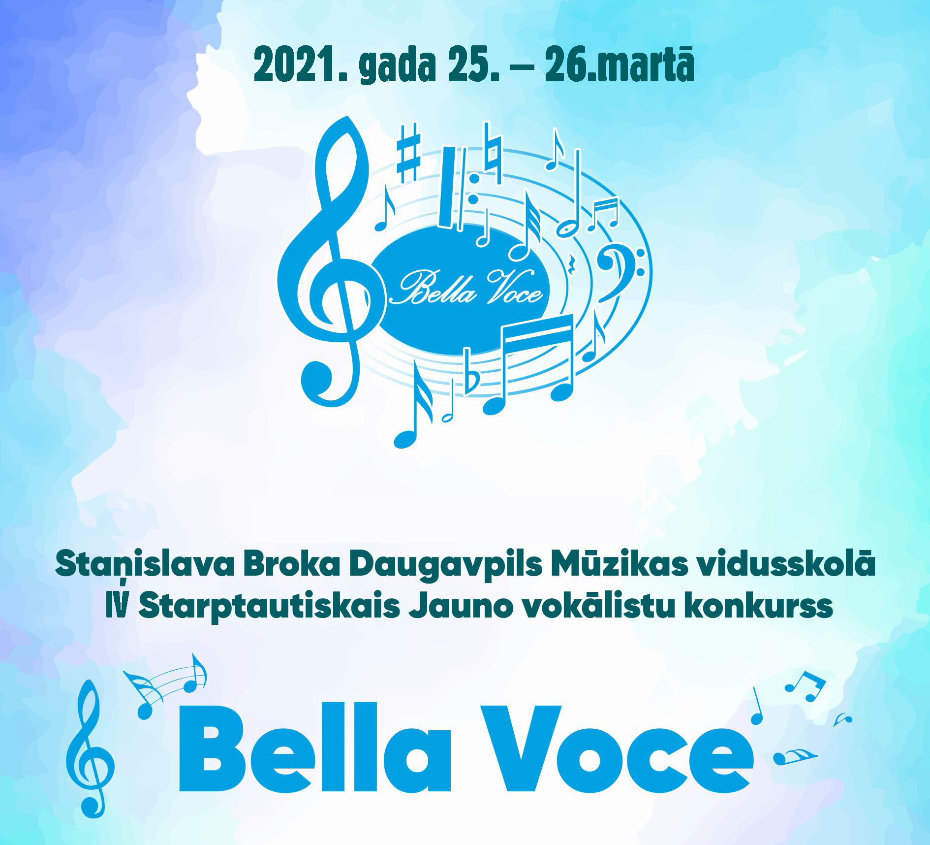 BellaVoce 2021 web
